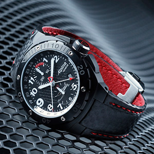 ALPINA WATCHES / SEBRING
